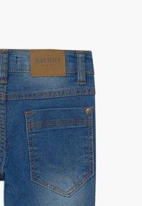 Blue Seven - SMALL GIRLS - Jeans Skinny Fit - jeansblau - 2