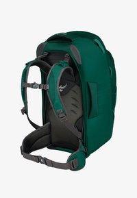 Osprey - FAIRVIEW 70 - Sac à dos - rainforest green