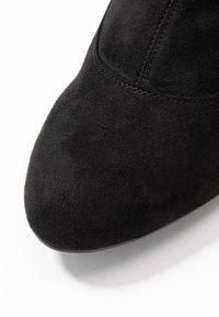 Unisa - MESI - Classic heels - black - 2