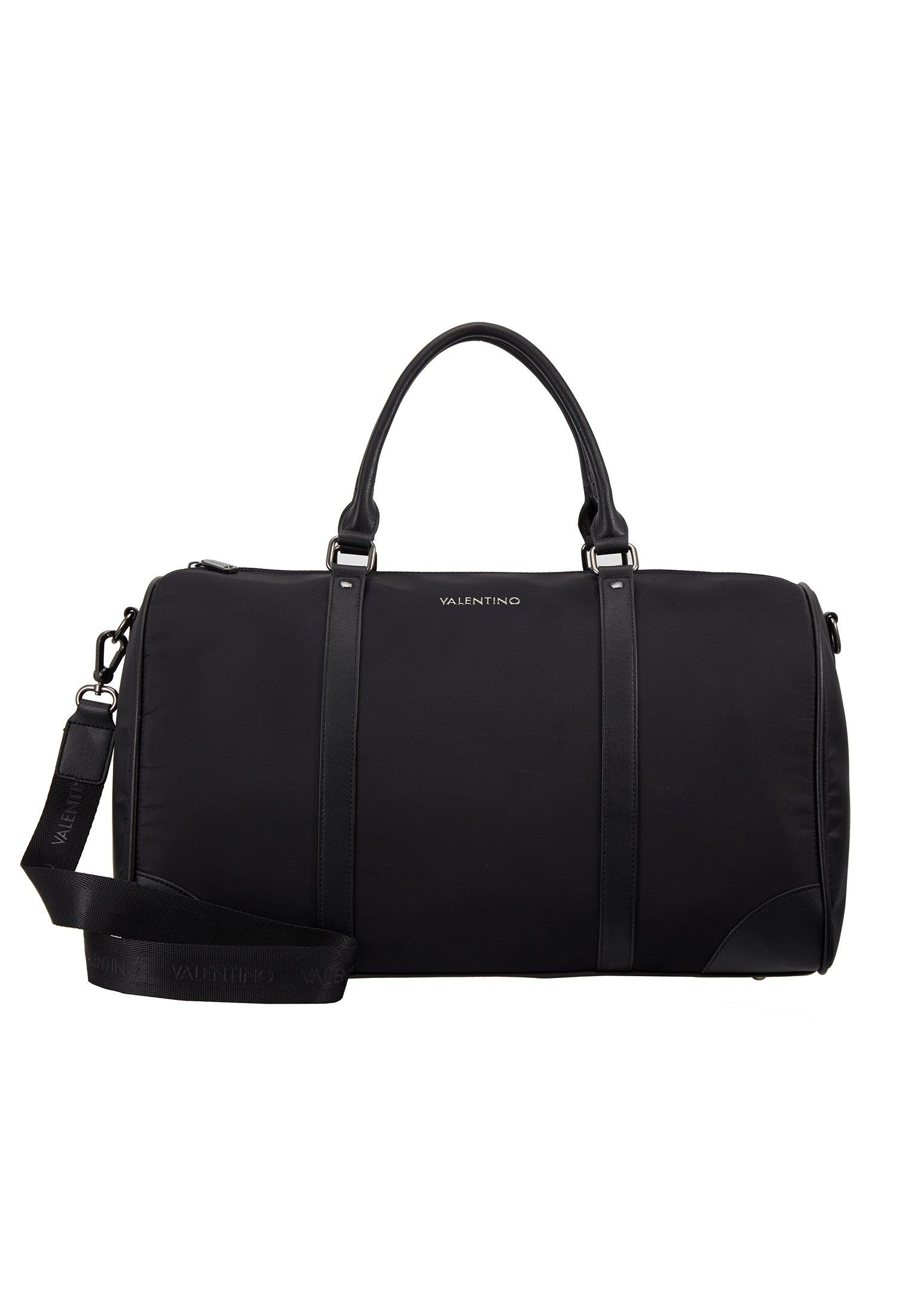 Women LUPO - Weekend bag