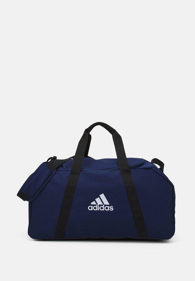 TIRO DU M UNISEX - Sporttas - team navy blue/black/white