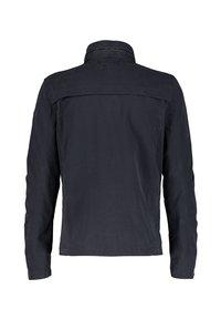 LERROS - Light jacket - navy - 1