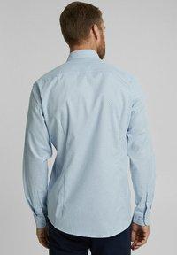 Esprit - Shirt - light blue - 2