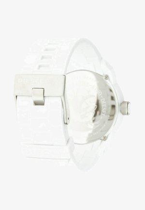 DZ1436 - Zegarek - weiß