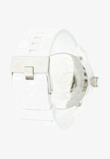DZ1436 - Watch - weiß