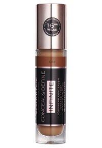 Make up Revolution - INFINITE XL CONCEALER - Concealer - c13 - 1
