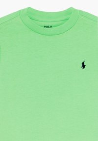 Polo Ralph Lauren - Piké - new lime - 3