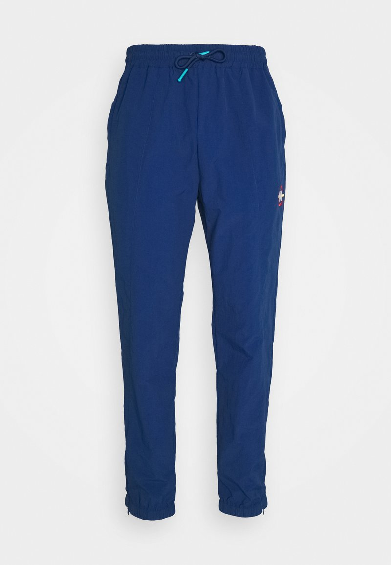 NAUTICA COMPETITION - CLEW - Trousers - navy
