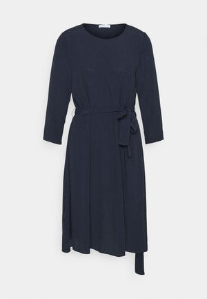 JUNE - Denní šaty - monsieur
