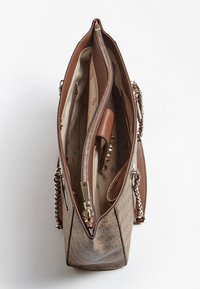 Guess - Cabas - brown - 3
