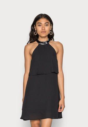 ONLGLORIA DRESS - Cocktail dress / Party dress - black