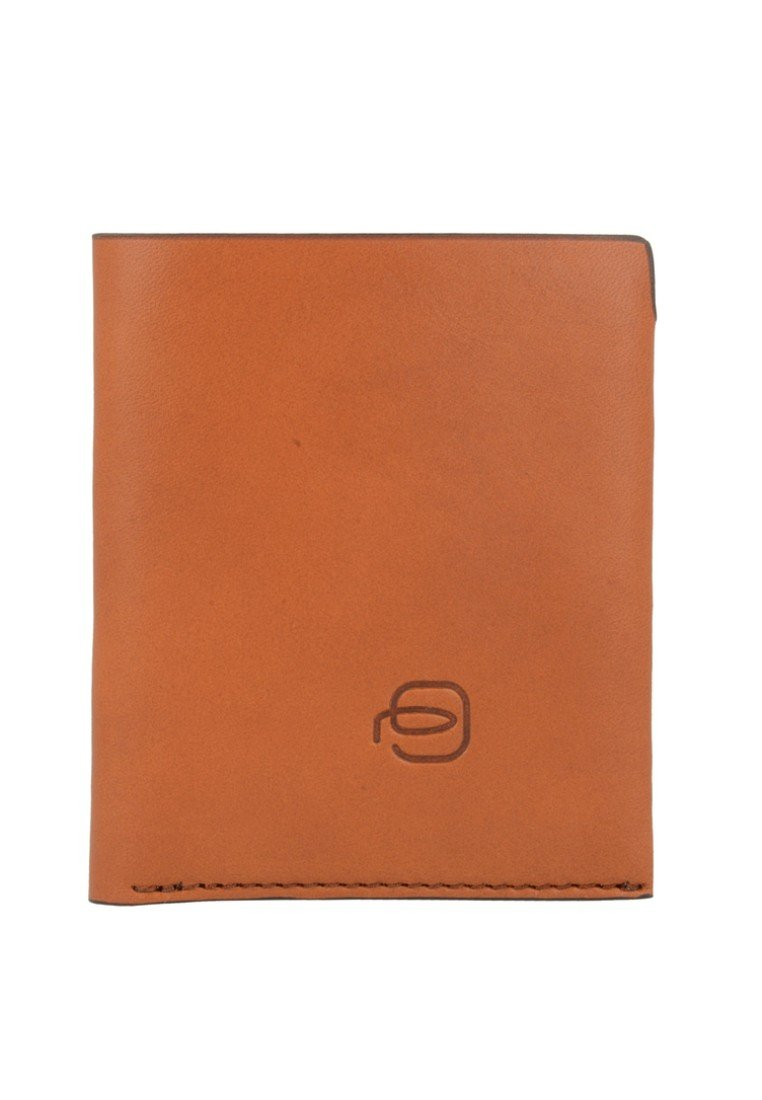 Homme BAGMOTIC  - Portefeuille