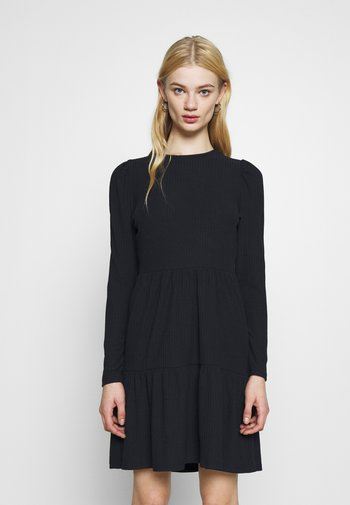 ONLNELLA PUFF DRESS