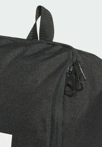 adidas Performance - ESSENTIALS 3-STREIFEN RESPONSE - Rugzak - black - 5