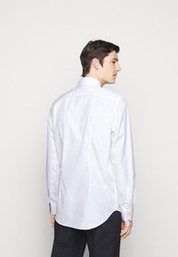 Paul Smith - GENTS TAILORED - Formal shirt - white - 2