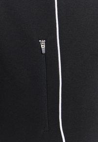 Lyle & Scott - Sweatshirt - true black - 6