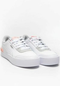 Puma - Sneakers basse - white - 1