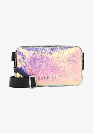TIFFANY - Bum bag - silver 830