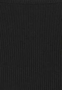 Anna Field MAMA - 2 PACK - TOP - Top - black/white - 4
