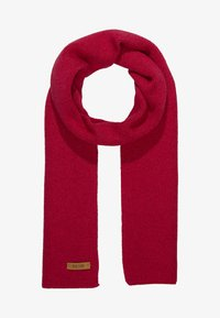 pure pure by BAUER - Scarf - himbeer - 0