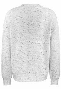 Ro&Zo - Sweatshirt - grey - 5