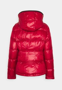Peuterey - SESKI  - Winter jacket - pompei - 1