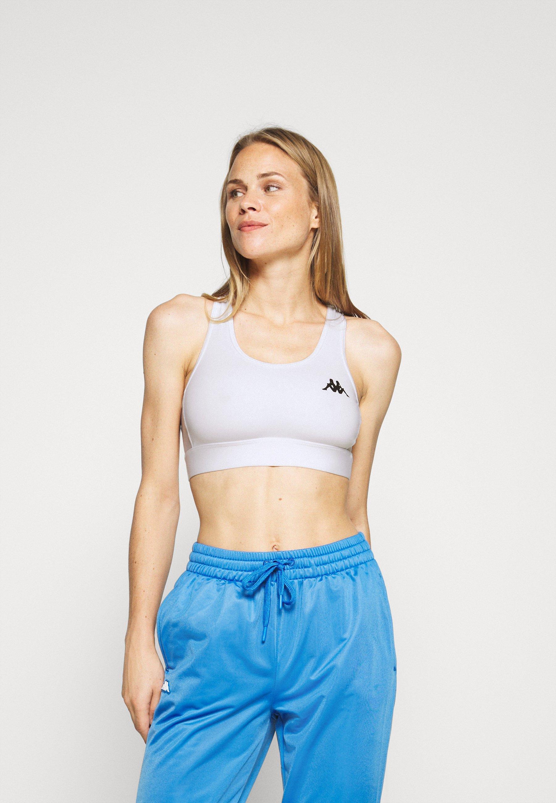 Women EBBA - Medium support sports bra