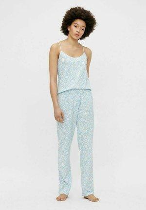 Pyjama - airy blue