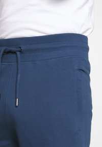 The North Face - LIGHT PANT  URBAN - Jogginghose - blue wing teal - 4