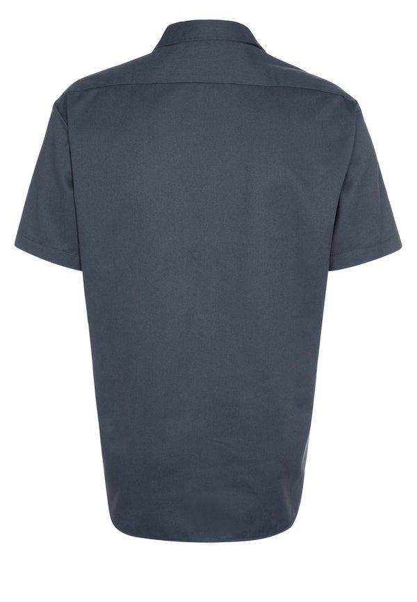 Dickies Koszula - charcoal grey/szary Odzież Męska KTLI