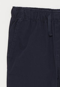 GAP - BOY JOGGER - Pantaloni - true indigo - 2