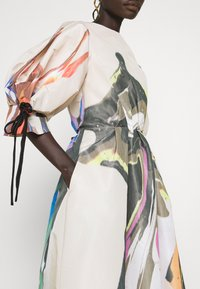 Roksanda - PHEODORA DRESS - Day dress - multi - 5