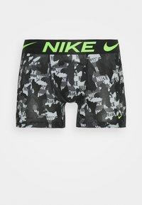 Nike Underwear - TRUNK - Bokserit - multicoloured - 3