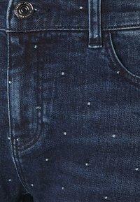 comma casual identity - Jeans Skinny Fit - denim - 2