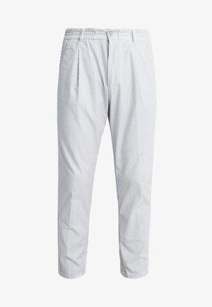 CHASY - Pantaloni - blue