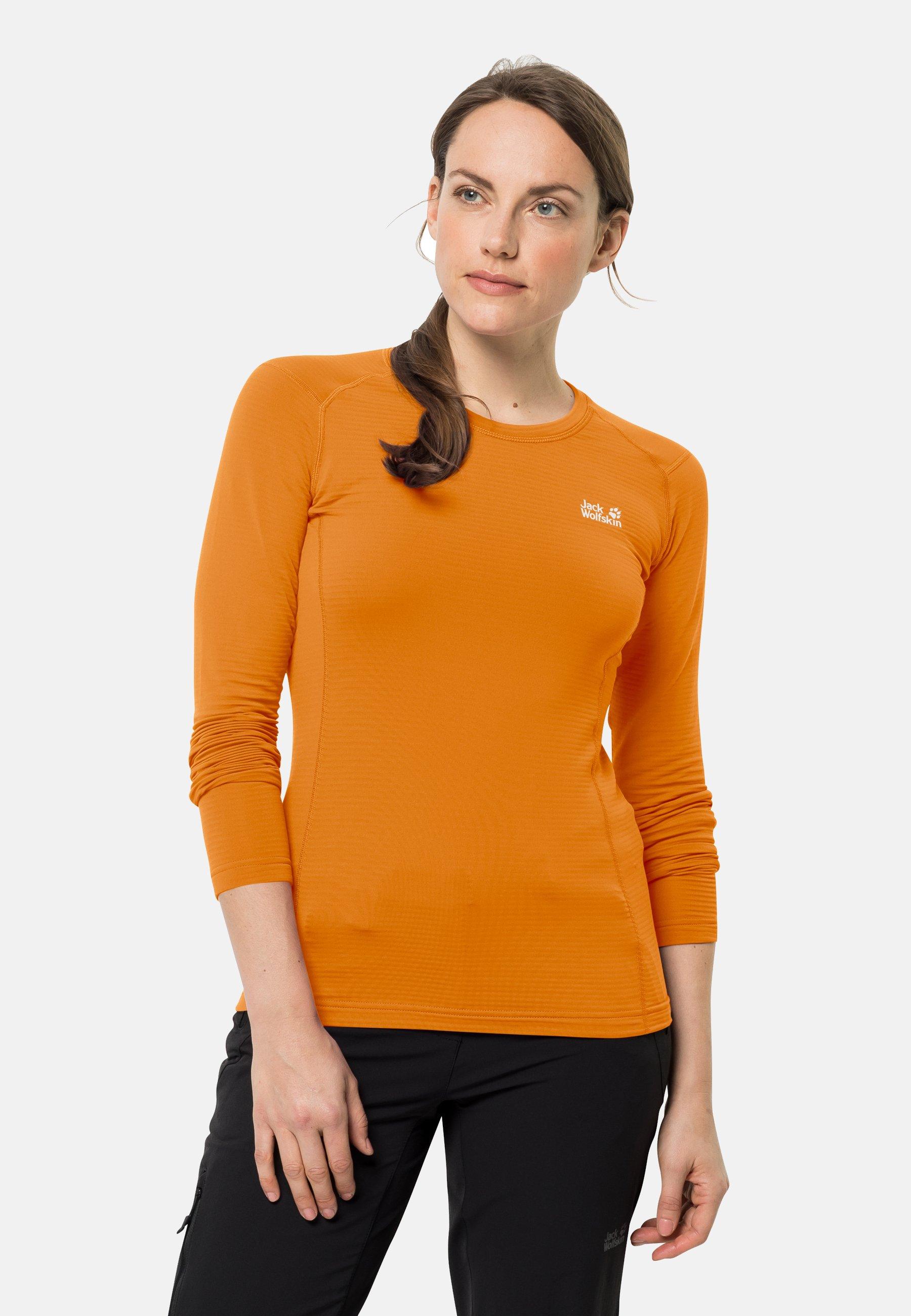 Damen INFINITE  - Langarmshirt