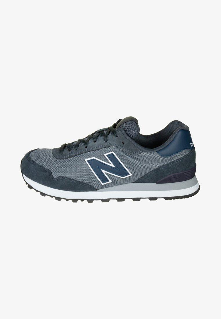 New Balance - ML515 - Trainers - gray