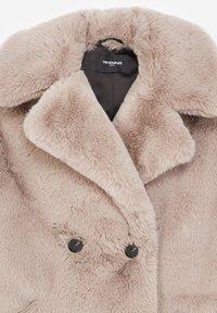 The Kooples - Winter jacket - grey - 1