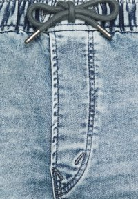American Eagle - Relaxed fit jeans - ice blue - 2