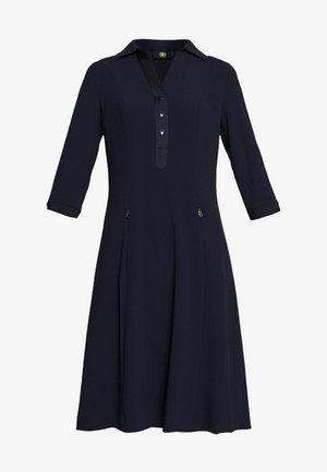SAFIRA - Sukienka letnia - navy