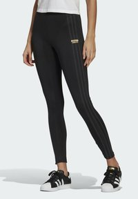 adidas Originals - Legging - black - 0