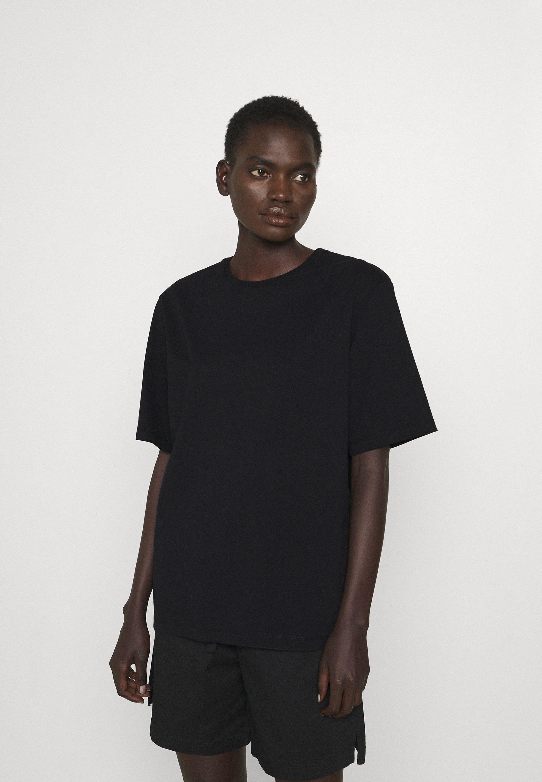 Damen DAGNY - T-Shirt basic