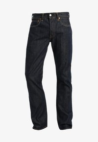 Levi's® - 501 LEVI'S® ORIGINAL FIT - Straight leg jeans - 502 - 5
