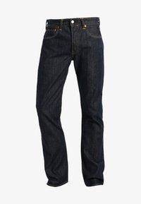 501 LEVI'S® ORIGINAL FIT - Straight leg jeans - 502