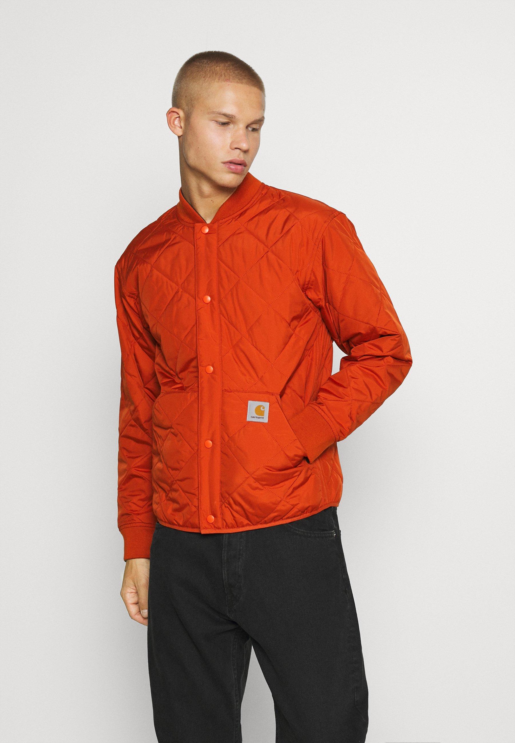 Men BARROW LINER - Light jacket