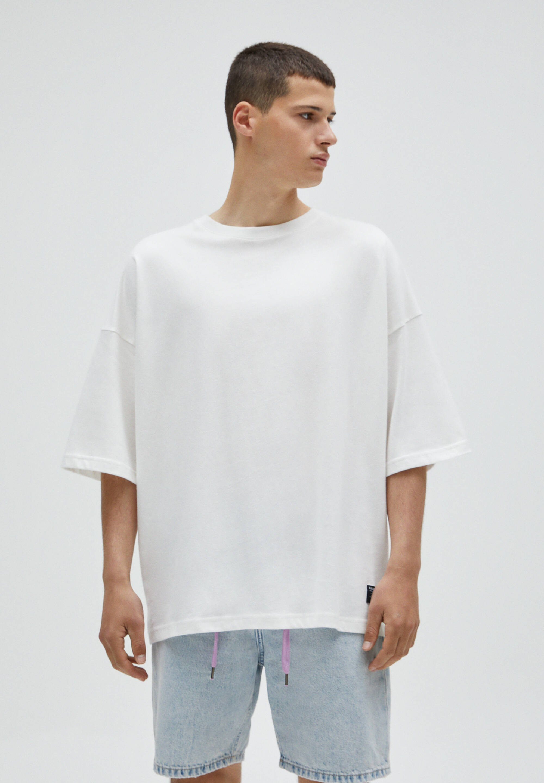 Herrer LOOSE - T-shirts basic