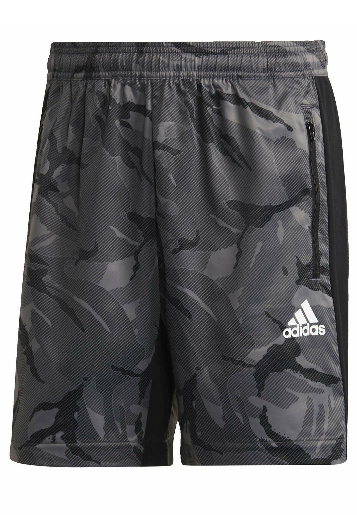 Men AEROREADY  - Sports shorts