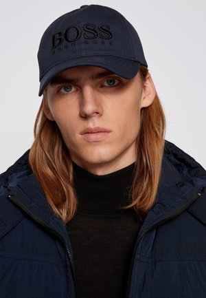 FERO - Cap - dark blue