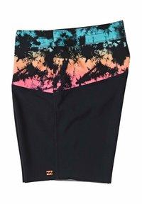 Billabong - Swimming shorts - neon - 2