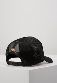 Ellesse - VANNA - Caps - black - 2